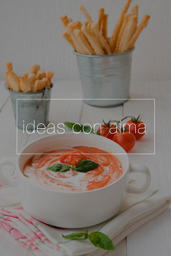 banner ideas con aima_tienda online aima rosquilletas